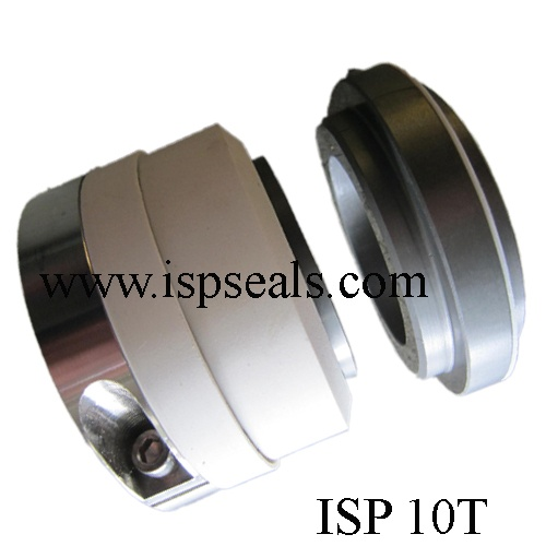 johncrane type 10T PTFE bellow seal
