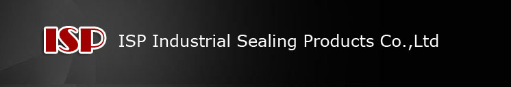 ISP Industrial Sealing Products Co.,Ltd