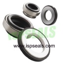 301 elastmore bellow pump seal