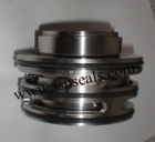 flygt 3153 pump plug-in seal