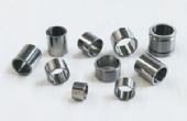 tungsten carbide bush