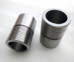 carbide metric thread bushings with high quality