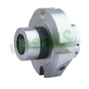 CARTEX Cartridge mechanical seal