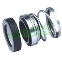 O-Ring mechanical seal